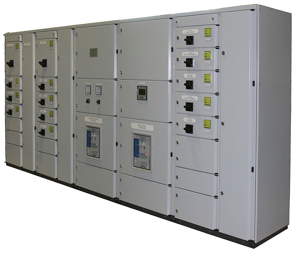 power distribution thesis Finger-safe, high sccr and standard power distribution fuse blocks (pdfbs), power distribution ul listed power distribution blocks available in 1- to 3-pole versions with ratings up to 310 amps.
